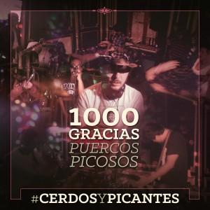mil-gracias