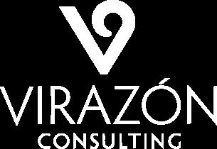 Virazón Consulting